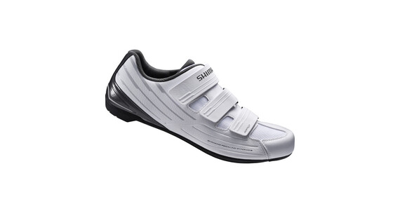 Shimano SH-RP2W - Chaussures Femme - blanc